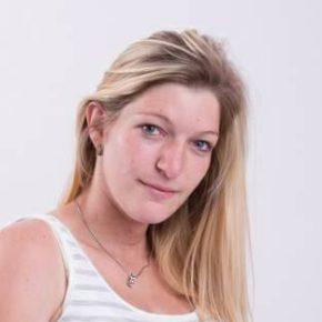 Lucie Sládková