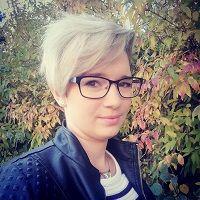 Denisa Sládková