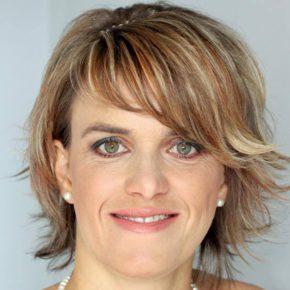 Eva Labuťová